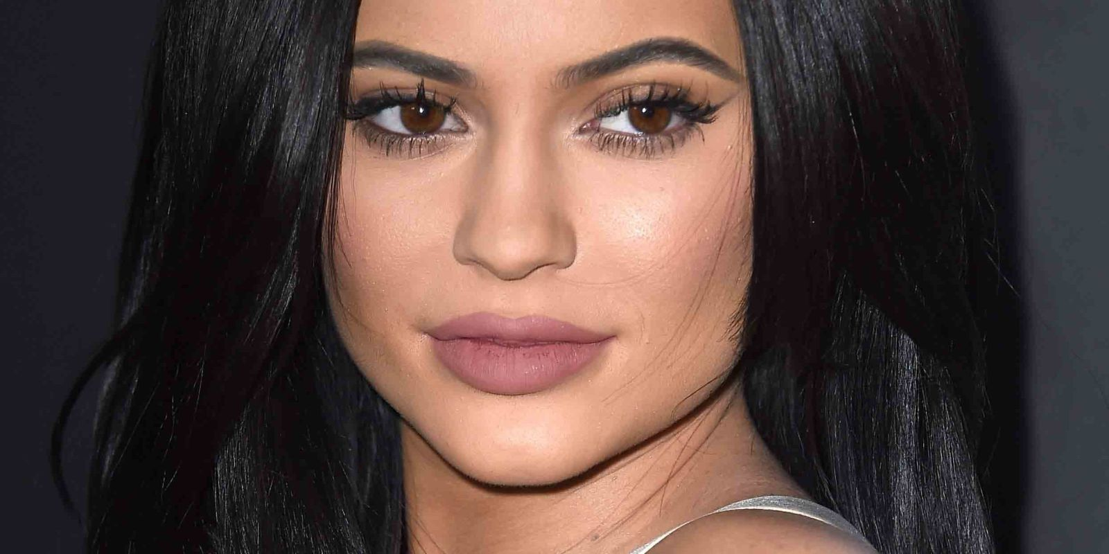 How to Get Kylie's Plump Lips